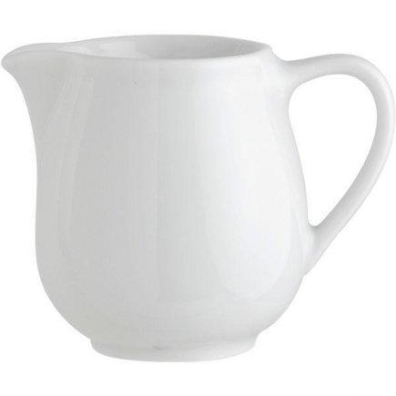 Kanvička na mlieko 0,3 l, Josefine Lilien