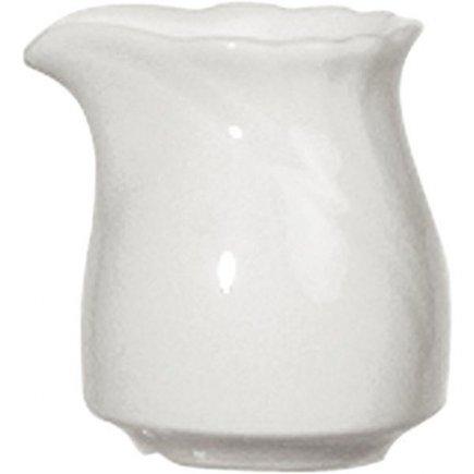 Kanvička na mlieko, 0,03 l, Ambiente Form 776, Eschenbach