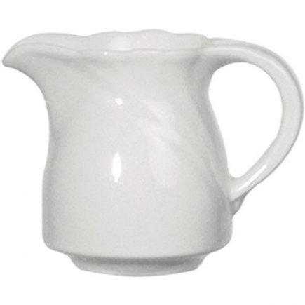 Konvička na mlieko s uchom, 0,15 l, Ambiente Form 776, Eschenbach