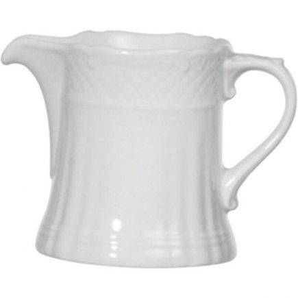 Konvička na mlieko s uchom 0,15 l, La Reine Form 773, Eschenbach