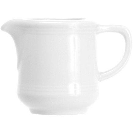 Kanvička na mlieko Seltmann Imperial 150 ml