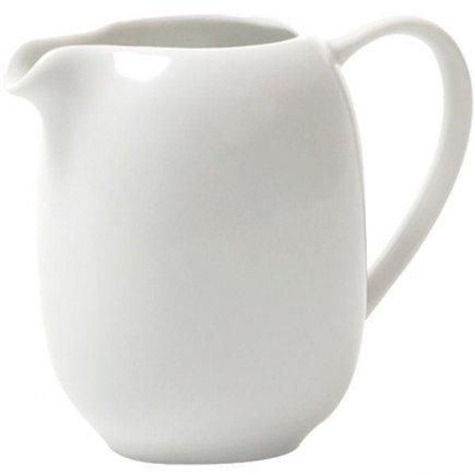 konvička na mlieko smotanu 0,3 l, porcelán, Leon, Gastro