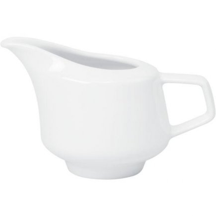 Kanvička na mlieko Villeroy & Boch Affinity 100 ml
