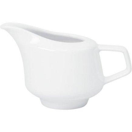 Kanvička na mlieko Villeroy & Boch Affinity 250 ml