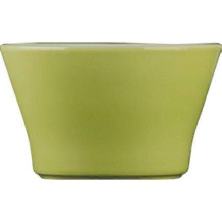 Cukornička Miska na cukor 0,2 l, Daisy Lilien zelená