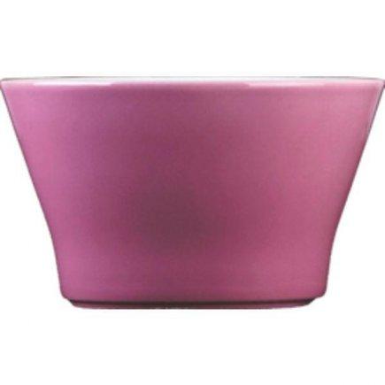 Cukornička Miska na cukor 0,2 l, Daisy Lilien fialová