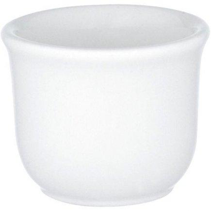 Stojanček na vajíčko porcelán Villeroy & Boch Universal