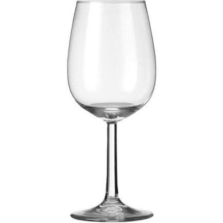 Pohár na víno Royal Leerdam Bouquet 230 ml cejch 1/8 l
