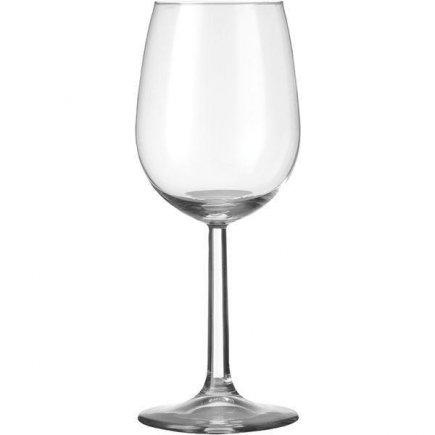 Pohár na víno Royal Leerdam Bouquet 290 ml