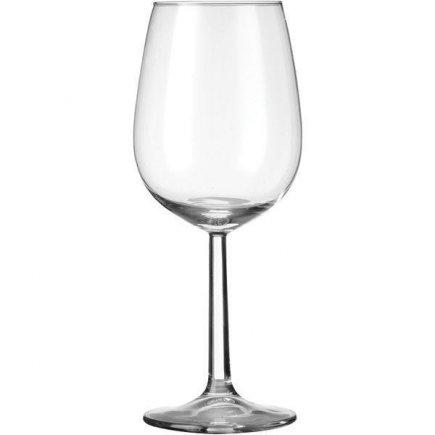 Pohár na víno Royal Leerdam Bouquet 350 ml cejch 1/8 l