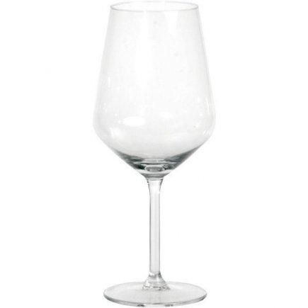 Pohár na víno Royal Leerdam Carré 530 ml