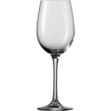 Pohár na víno Schott Zwiesel Classico 312 ml