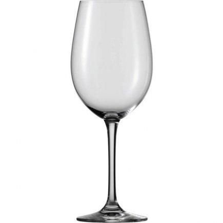 Pohár na víno Schott Zwiesel Classico 645 ml