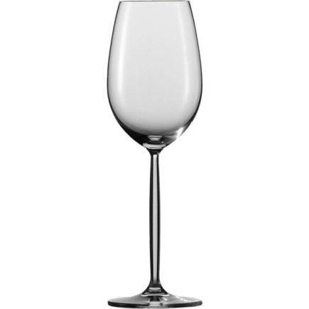 Pohár na biele víno Schott Zwiesel Diva 302 ml