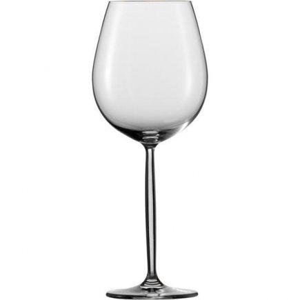 Pohár na víno 460 ml, Diva - Burgunder, č.0, Schott Zwiesel