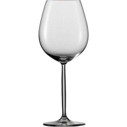 Pohár na víno 613 ml, Diva Wasser č.1, Schott Zwiesel