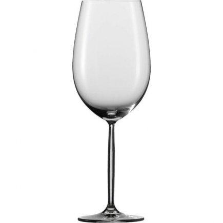 Pohár, poháre na víno 768 ml, Diva Bordeaux č.130 Schott Zwiesel