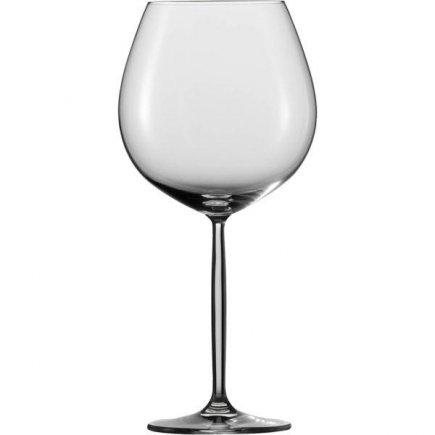 Pohár na víno 839 ml, Diva Burgunder, č.140 Schott Zwiesel