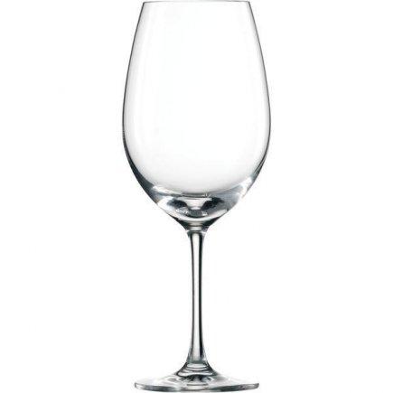 Pohár na víno Schott Zwiesel Ivento 506 ml