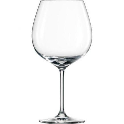 Pohár na víno Schott Zwiesel Ivento 783 ml