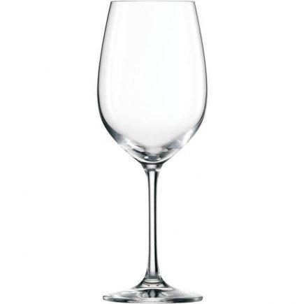 Pohár na biele víno Schott Zwiesel Ivento 349 ml