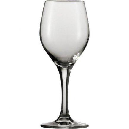 Pohár na biele víno Schott Zwiesel Mondial 250 ml