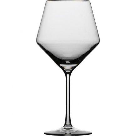 Pohár, poháre na víno 692 ml, Pure - Burgunder č.140 Schott Zwiesel