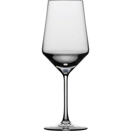 Pohár na víno 540 ml, Pure Cabernet č.1 Schott Zwiesel