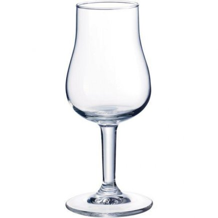 Pohár na sherry portské víno Durobor Elite 130 ml cejch 1/16 l