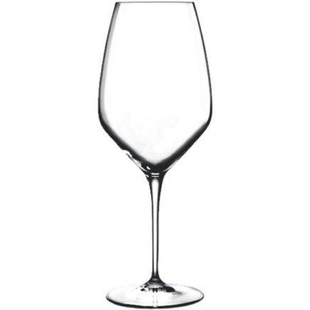 Pohár na víno 440 ml, Atelier Ryzlink Tokaj, darčekové balenie - Luigi Bormioli