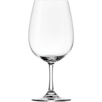 Poháre pohárik na nealko 450 ml Ilios č. 3