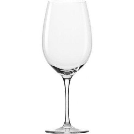 Pohár na víno ilios 650 ml