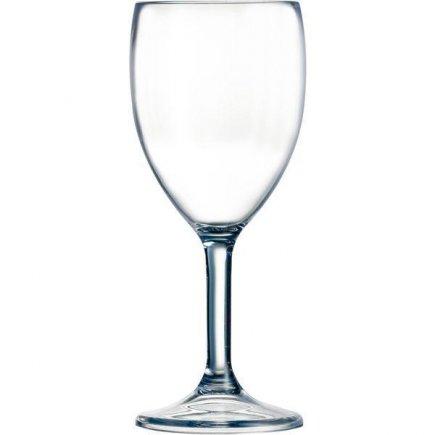 Pohár na víno plastový Arcoroc Outdoor Perfect 300 ml