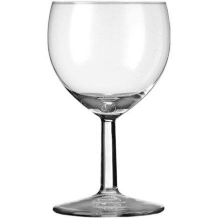 Pohár na víno Royal Leerdam Ballon 350 ml cejch 1/4 l