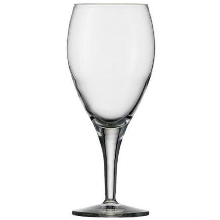 Pohár na víno ilios Milano 350 ml
