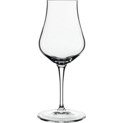 Pohár degustačný Luigi Bormioli Vinoteque 170 ml