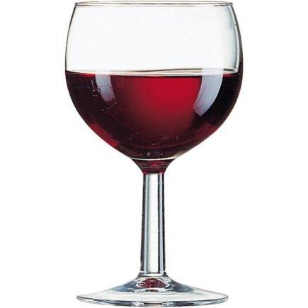Pohár na víno Arcoroc Ballon 150 ml