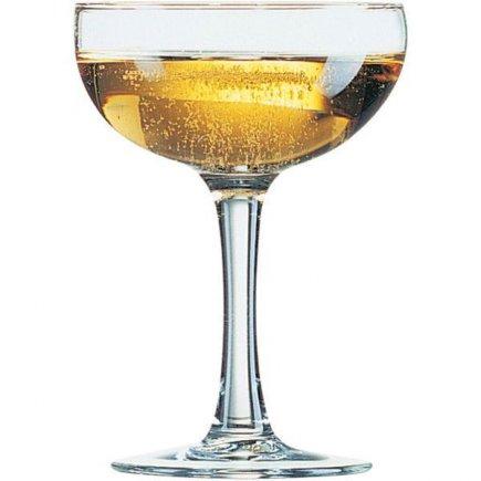 Pohár na sekt Arcoroc Elegance 160 ml