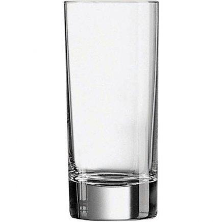 Pohár na nealko long drink Arcoroc Island 220 ml