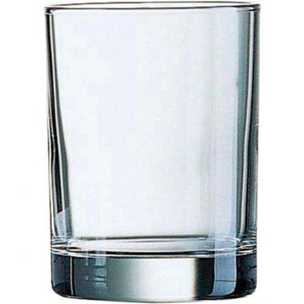 Pohár na nealko Arcoroc 170 ml