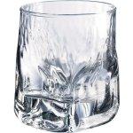 Pohár na whisky Durobor Quarz 250 ml
