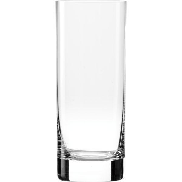 pohár, poháre na long drink 350 ml, č.7 - ilios