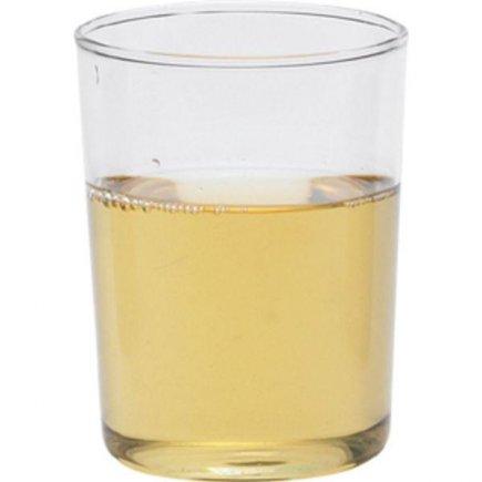 Pohár na čaj Gastro 220 ml