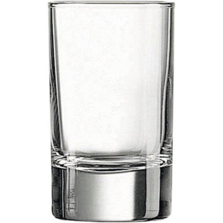 Pohár na nealko long drink Arcoroc Island 100 ml