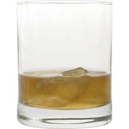 Pohár na whisky 300 ml, Gina, Bormioli Rocco