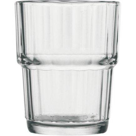 Pohár na whisky Arcoroc Norwege 200 ml