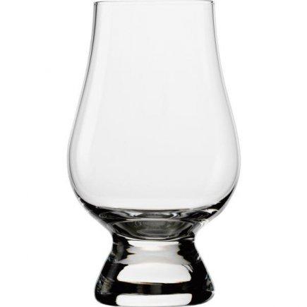 Pohár na whisky 190 ml Glencairn
