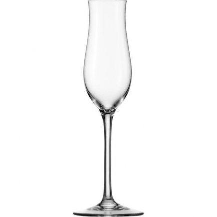 pohár, poháre na pálenku 105 ml, Nr 10 - ilios