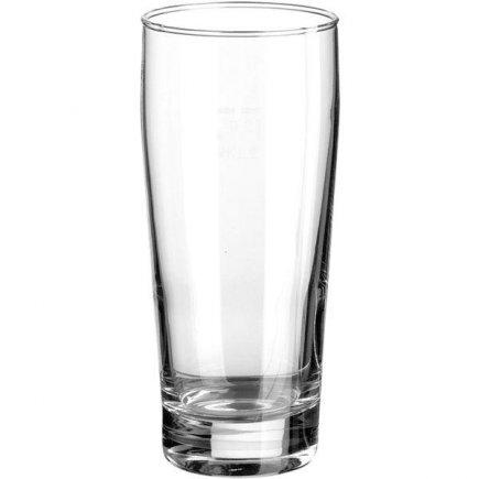 Pohár na pivo Arcoroc Willi 265 ml cejch 0,2 l