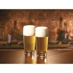 Pohár na pivo Arcoroc Willi 400 ml cejch 0,3 l